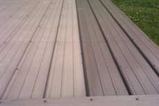 Colourcoil Pvf2 Series With Kynar 500 Coating For Metal Roof